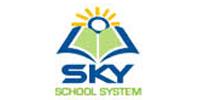 Sky School System